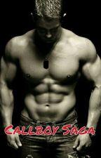 Callboy Saga (Boyxboy) by Loverboy003
