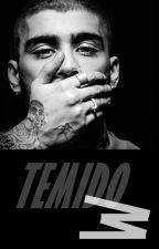 TEMIDO 3 |zm| by Fatehhh1D
