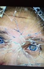 Shattered Glass by gehad2004