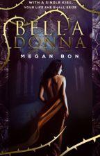 Belladonna by maygunbun