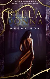 Belladonna by meganbonn_