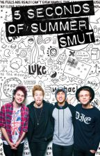 5SOS Smut by screamingpasta