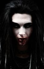 EaaRumA [Vampire Twc norelacionado] by MissAnunnaki