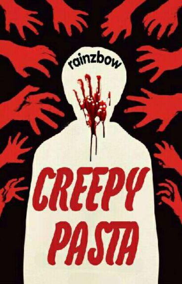 CreepyPasta Story