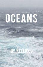 Oceans (Kellic) [Español] by Hatsan