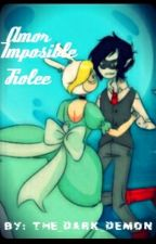Amor Imposible (fiolee) by The_Dark_Demon