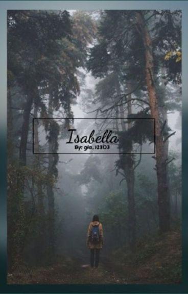 A Baby Isabella Story