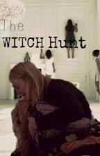 The Witch Hunt by AccioBullshit