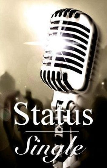 Status Single (One Direction)