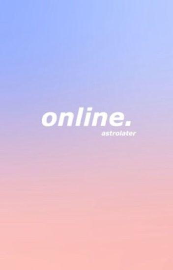 online : phan