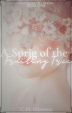 Allison Houston by DontMakeMeAMurderer