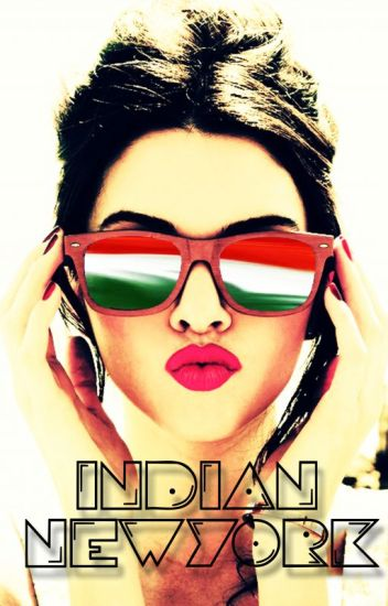 Indian new York