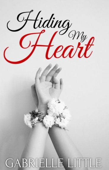 Hiding My Heart