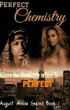 Perfect Chemistry {Finished}  by Country-Belle