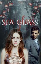 Sea Glass // Finnick Odair by webreathfandoms
