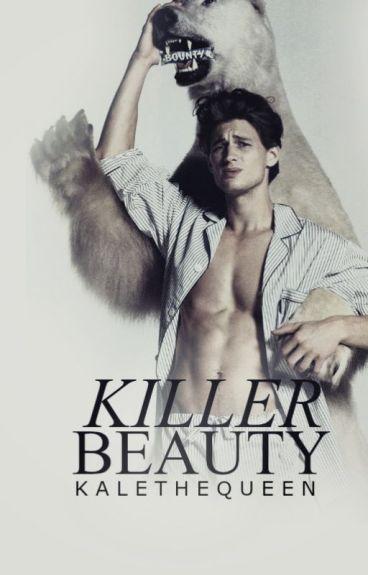 Killer Beauty