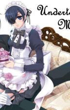 Undertakers Maid Cafe by Neon_Roberts