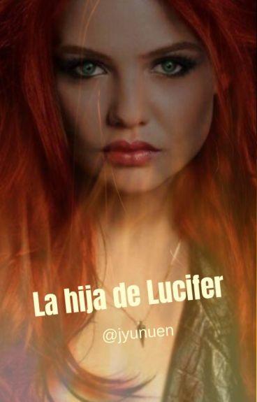 La hija de Lucifer