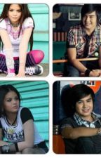 Right Here Waiting (JHABEA) by ItsMeUnlessly