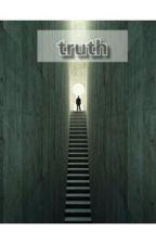 truth by pelapel