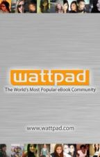The Wattpad Trick: How to become famous on Wattpad by heytoali