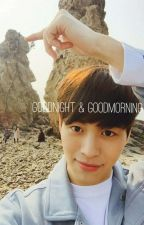 Goodnight & Goodmorning by sidehope
