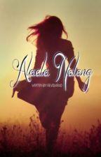 Alaala Nalang.. by revoLkraD