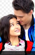 3 Days to find Romance!! by LizQuen_Forever12