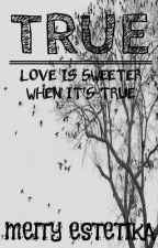 True by meitysttk