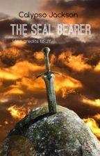 The Seal Bearer by CalypsoJackson