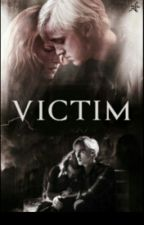 Dramione - Victim by _notimeforyourshxt