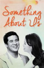 Something About Us by thatswhatshaynesaid