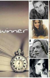 winner by rimiIcho