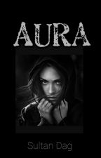 AURA by Sultan_dg