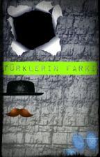 Türklerin Farkı by _Mc_D_