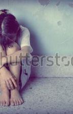 Bella's broken by Living_My_Nightmare