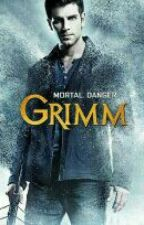 Grimm by Zyoneix