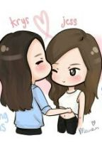 [Jungsis] Only you by Diepthien284