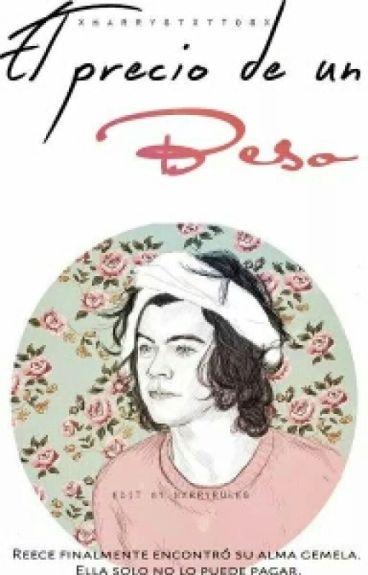 El precio de un beso | Harry Styles.