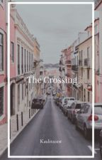 The Crossing by Billakaulitz565