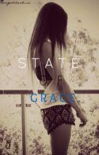State of Grace (One Direction Fan-fiction : Harry Styles) by MoonGoddessLuna