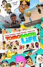 Tomodachi Life - A How To Guide by tacopanda101
