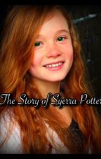 The Story of Syerra Potter. by love_books63527