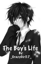 The Boy's Life by _CrazyGirl17_