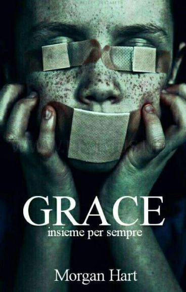 Grace (In Revisione)
