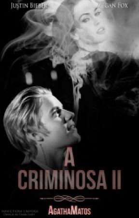 A Criminosa II by a-gata