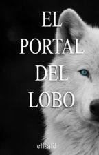 El portal del lobo by elisafd