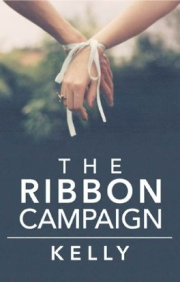 The Ribbon Campaign