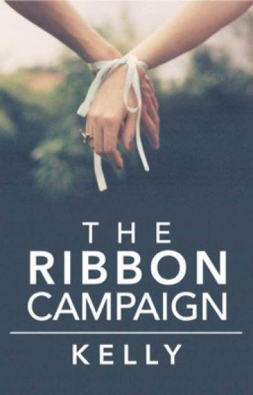 The Ribbon Campaign