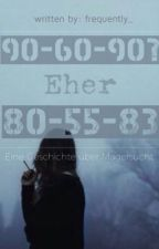 90-60-90? Eher 80-55-83 by frequently_